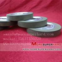 Wholesale Diamond Grinding Wheel for Cemented Carbide Tools from china suppliers