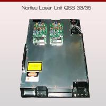 Wholesale Noritsu minilab  Laser 33 - 35 repair from china suppliers