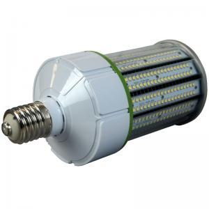 Buy cheap Professional Corn Led Lights , Cree Led Corn Lamp E27 E39 Base Power Saving from Wholesalers