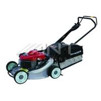 Wholesale Lawn Mower Self Propelled from china suppliers