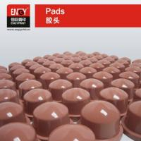 China Pad Printing Print Head And Moulds on sale