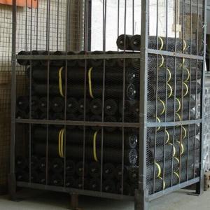 Buy cheap conveyor idlers best conveyor roller for belt carrying roller belt conveyor for mining from wholesalers