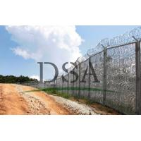 Wholesale barb wire fence from china suppliers