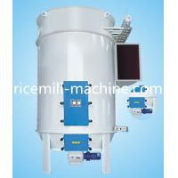 Wholesale Convenient operation Pulse dust collector (T)BLM-104-I ,1.1+1.5KW from china suppliers