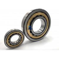 Wholesale China bearings manufacturer high quality NJ215EM High end bearing products from china suppliers