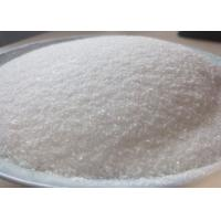 Wholesale Anionic Polyacrylamide Coagulant And Flocculant PAM For Industry Chemical from china suppliers