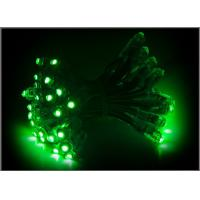 Wholesale DC5V 12mm LED balls Green LED pixel lightings for led channel letters nameboard led backlight from china suppliers