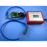 Wholesale auto KEY programmer PIN READER for Chrysler from china suppliers