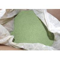 Wholesale Food Grade Organic Seaweed Powder Natural Compound with  Green Powder from china suppliers