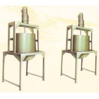 Wholesale Vapor steamer Carpet Dyeing Machine Boiling the printing starch and finishing starch from china suppliers
