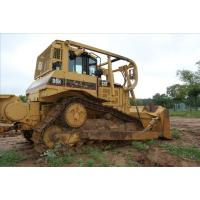 China used D6R with winch CAT bulldoze  For Sale Buy Earthmoving Equipment‎ on sale