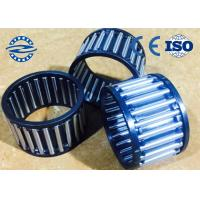 Wholesale Split Cage Needle Roller Bearing Single Row For Internal Combustion Engine from china suppliers