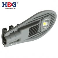 Wholesale Public Grey Smart Led Street Lights 30W-200W For Urban Street And Boulevard from china suppliers
