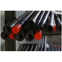 Wholesale R32 Drifter / Extension DTH Drill Rods High Performance For Mining And Quarrying from china suppliers