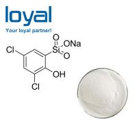 Wholesale Top Quality Sodium Dichloro Iso Cyanurate from china suppliers