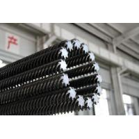 Wholesale Screws, Planet Screws from china suppliers