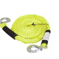 Buy cheap Car Tow Rope from wholesalers
