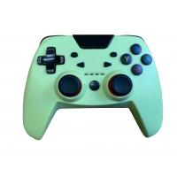 Wholesale Nintendo Switch Pro Controller Dual shock switch game controller Light green from china suppliers