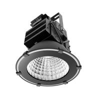 Wholesale 1000w hps replacement high bay lamp 500w projection led warehouse 277v from china suppliers