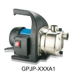 Wholesale garden pump, submersible pump, jet pump, self priming pump, water pump, inox pump body from china suppliers