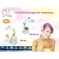 Wholesale Led PDT therapy for Anti-acne.EV-B211 from china suppliers