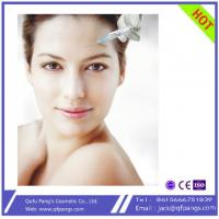 Buy cheap Hyaluronic  acid  filler injection/Pure acido hialuronico injection/hyaluronic  acid  dermal  filler  fine  line    10ml from Wholesalers