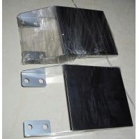 Wholesale KV7-M221A-A0X COVER, DUCT ASSY yamaha YV100XG cable cover duct from china suppliers