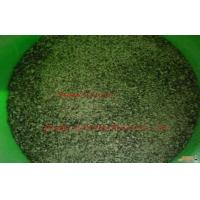 Wholesale Organic Roasted Seaweed Powder For Cosmetic with Rich In  Calcium from china suppliers