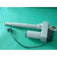 Wholesale Linear actuator from china suppliers