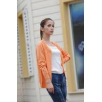 Wholesale 2011 Fashion Sweater New Lady Knitted Fashion Sweater from china suppliers