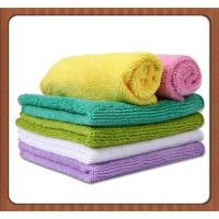 Wholesale soft new custom towel 100% cotton face towel yarn-dyed jacquard bar towel from china suppliers