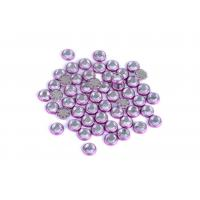 Wholesale Shiny Large Loose Rhinestones Flatback Style Good Stickness High Temperature Resistance from china suppliers