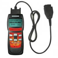 Wholesale Professional Toyota Car Diagnostic Code Reader Diagnostic Tool from china suppliers