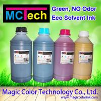 Wholesale Ink Factory print ink Eco solvent ink from china suppliers