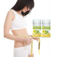 garcinia cambogia with kidney disease
