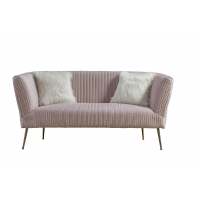 Wholesale 2 Seat 150*78*78cm French Country Style Couches from china suppliers