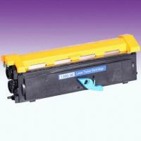 Wholesale Laser Toner, Compatible with Konica Minolta PagePro 1300W/1350W/1350WN/1380 MF/1390 MF from china suppliers