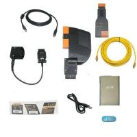 Wholesale BMW ISIS ICOM ISID +EXTERNAL HDD SOFTWARE  $1,999.00  Free shipping by DHL from china suppliers