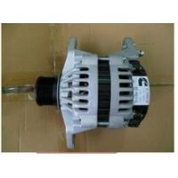 Wholesale Cummins 6BT 3993343 Alternator, truck diesel engine Alternator 3993343 for cummins from china suppliers