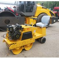 Wholesale 0.8 Ton Hand Lift Mini Roller from china suppliers