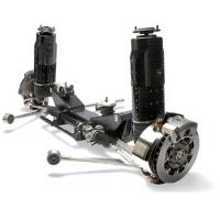Shock Absorber suitable for Toyota