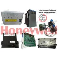 Wholesale NEW Honeywell DC OUTPUT 24VDC 16PT-COATED TK-ODJ161 Pls contact vita_ironman@163.com from china suppliers