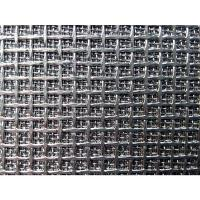 Wholesale OEM square Sintered Wire Mesh 500×1000mm Excellent Mechanical Properties from china suppliers