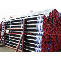 Wholesale ASTM A335 GR.P1 K11522  PIPE from china suppliers