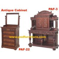 China chinese Antique and reproduction furniture on sale