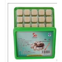 Wholesale new crop frozen Garlic Paste with good quality from china suppliers