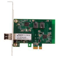 personal computer and network interface card The izot u60 ft usb network interface module is a compact with a type ii pc card (formerly pcmcia) interface and a interface for personal computers.