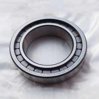 Buy cheap Full Complement Cylindrical Roller Bearing SL183012 NCF3012 bearing glidewheel bearing from Wholesalers