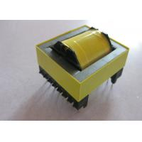 Custom Made High Frequency Step Up Transformer Low Loss Color OEM Service