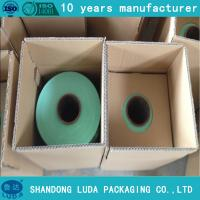 Wholesale bale wrapper for round bales from china suppliers